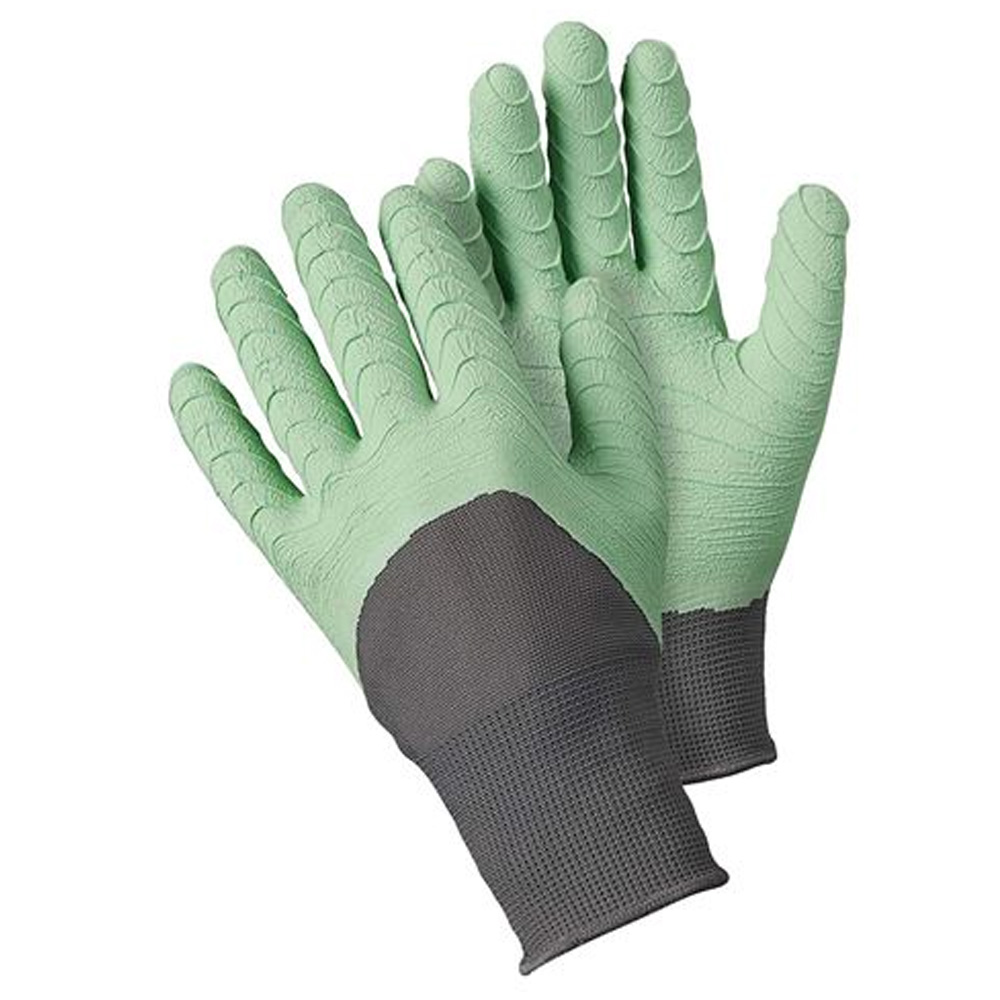 Briers All Season Garden Glove