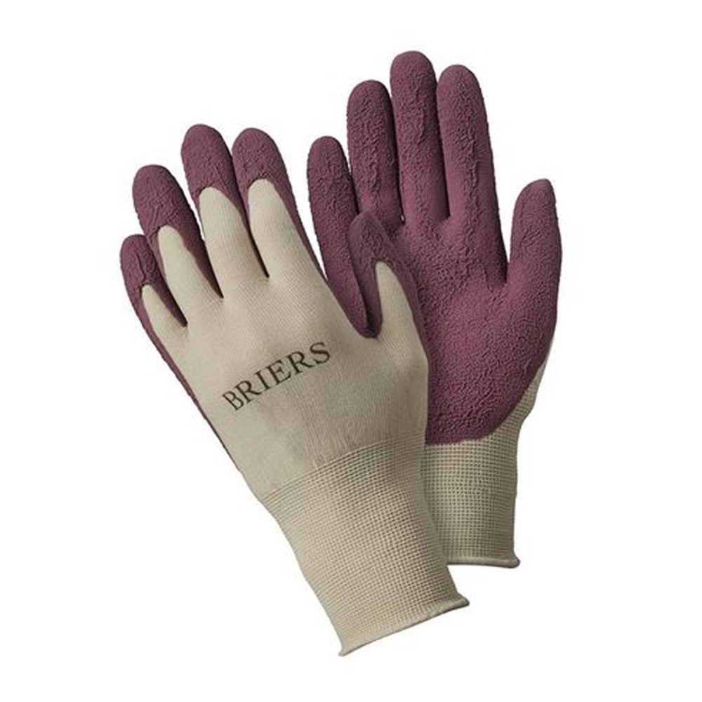 Briers Bamboo Gloves
