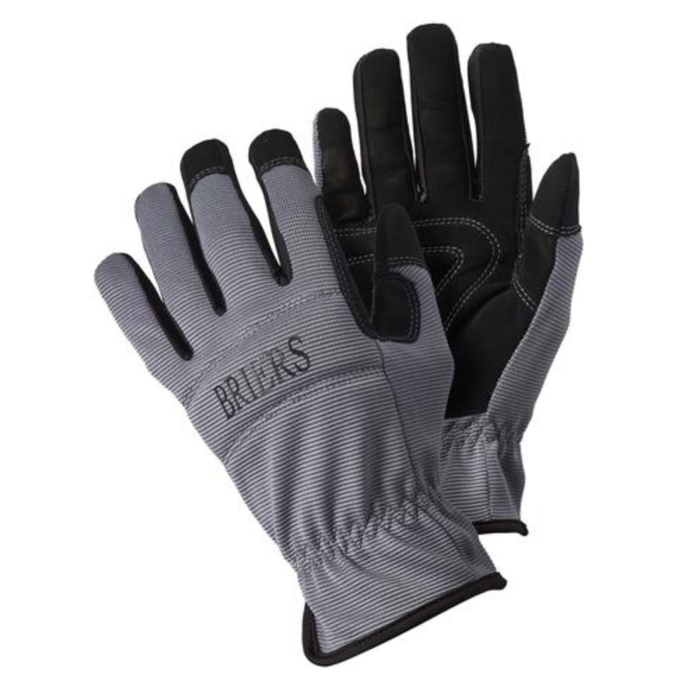 Briers Flex and Protect Gloves