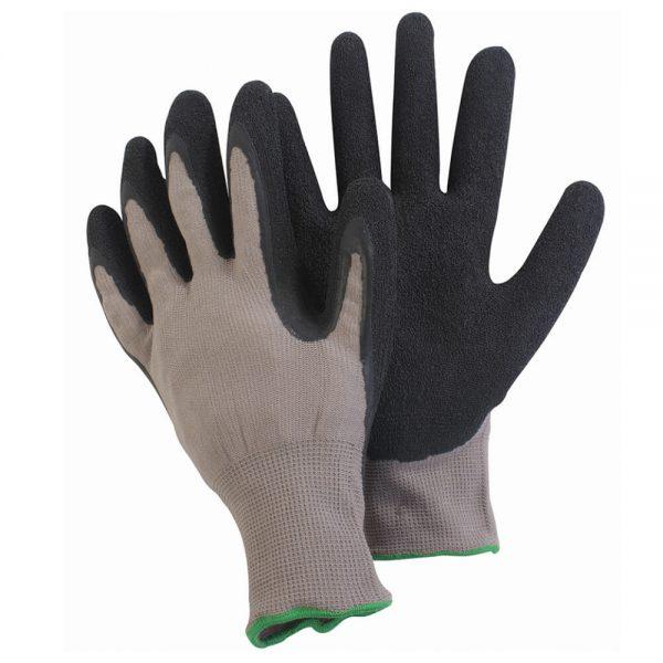 Briers General Worker Gloves