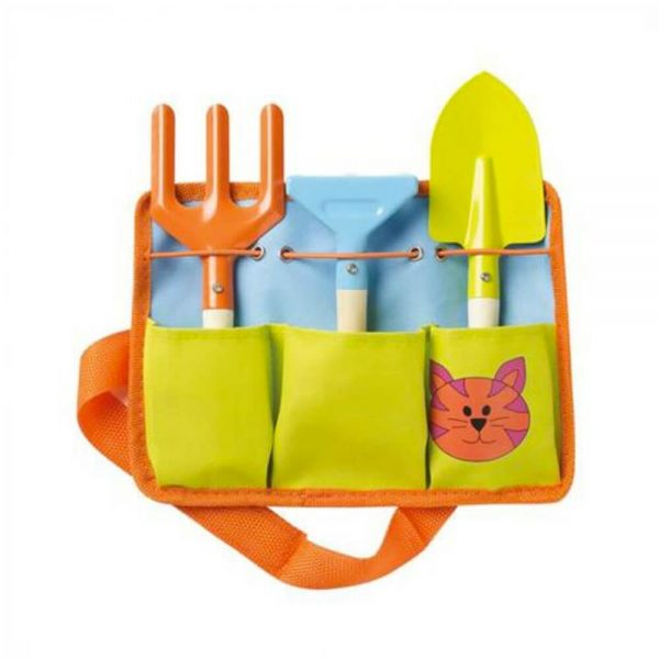 Briers Kids Tool Belt