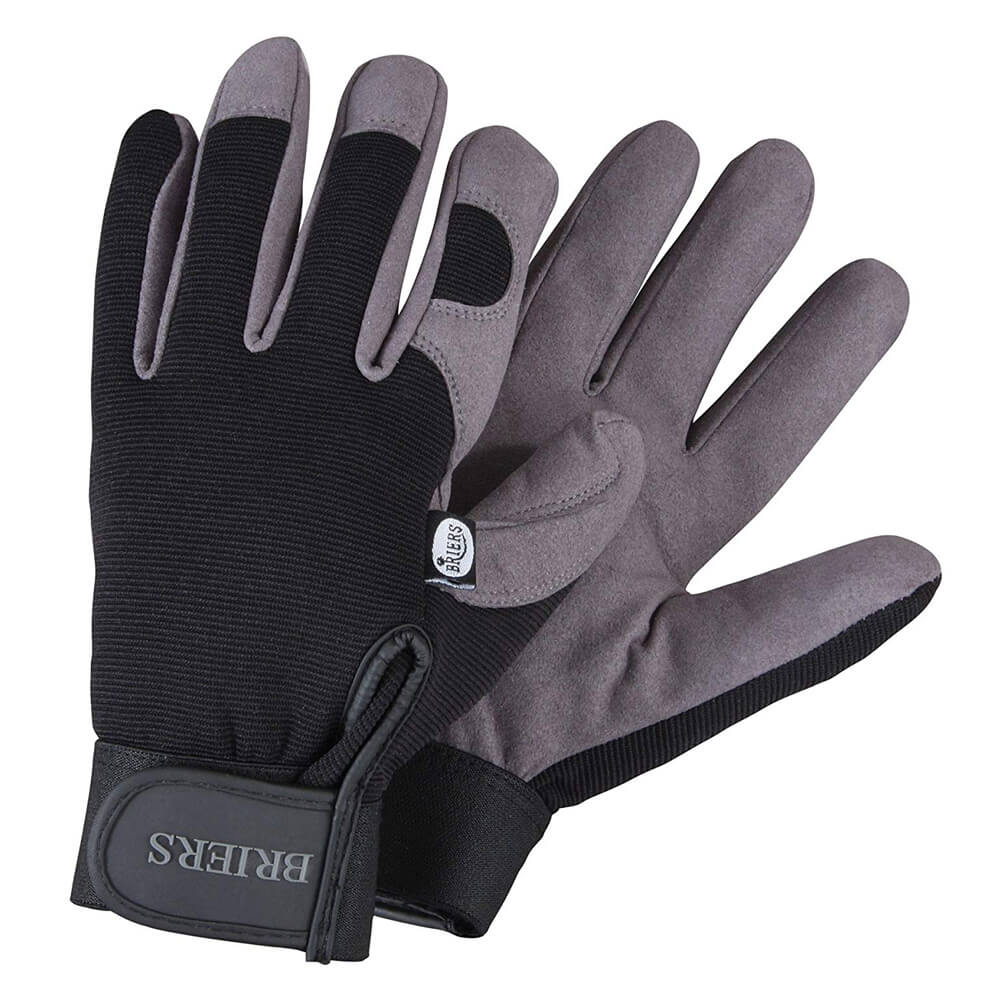 Briers Mens Professional Glove
