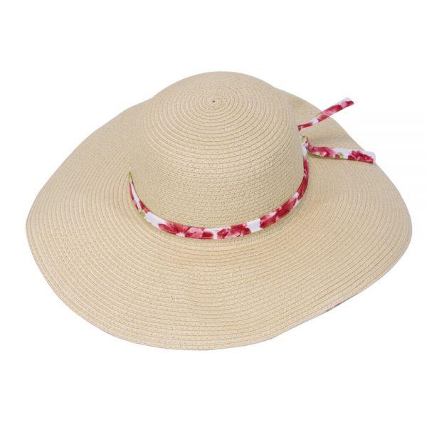 Laura Ashley Cressida Hat