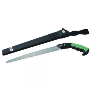 freund pruning shears and cover