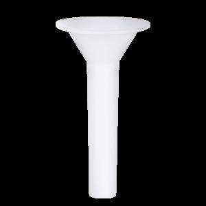 Terrarium Funnel