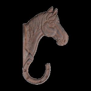 Hook Horse