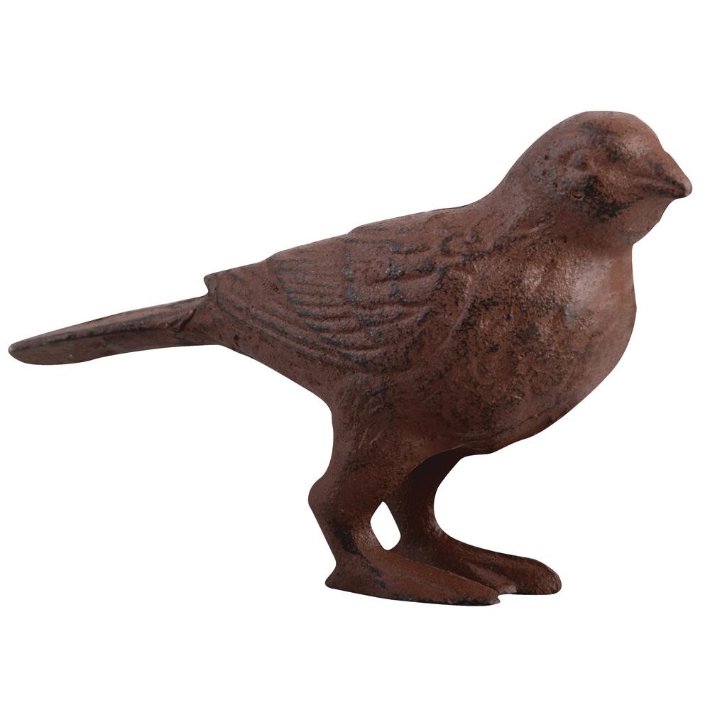 Bird – Large