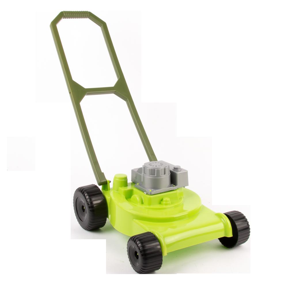 Children's Lawn Mower