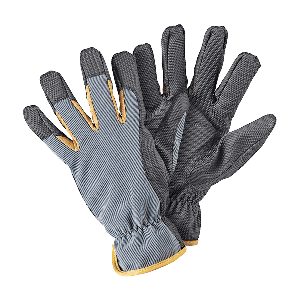 Advanced All Weather Glove