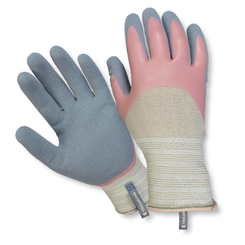 Treadstone Everyday Garden Glove-Female