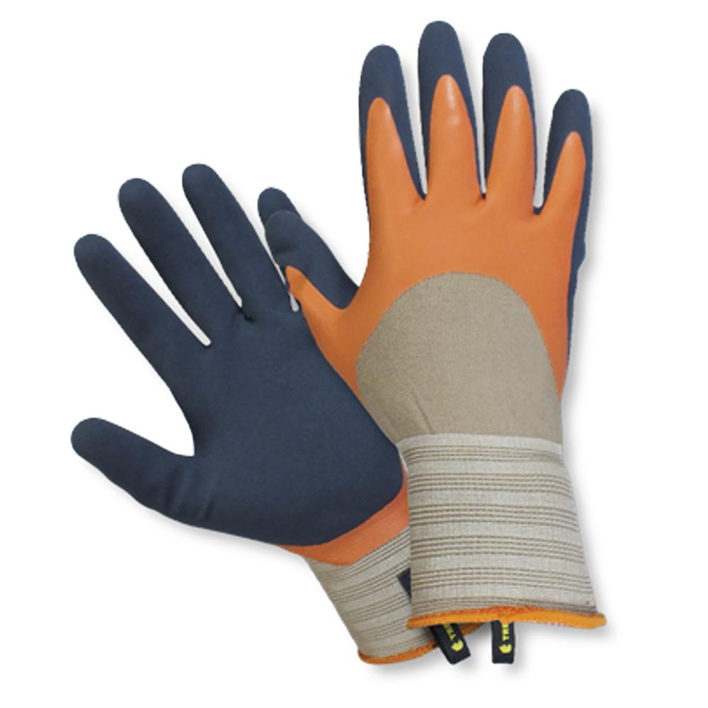 Treadstone Everyday Garden Glove-Male