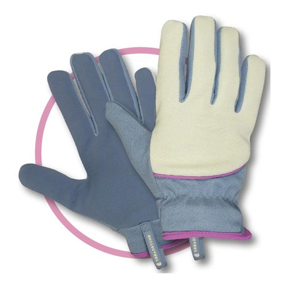 Treadstone Stretch Fit Garden Glove-Female