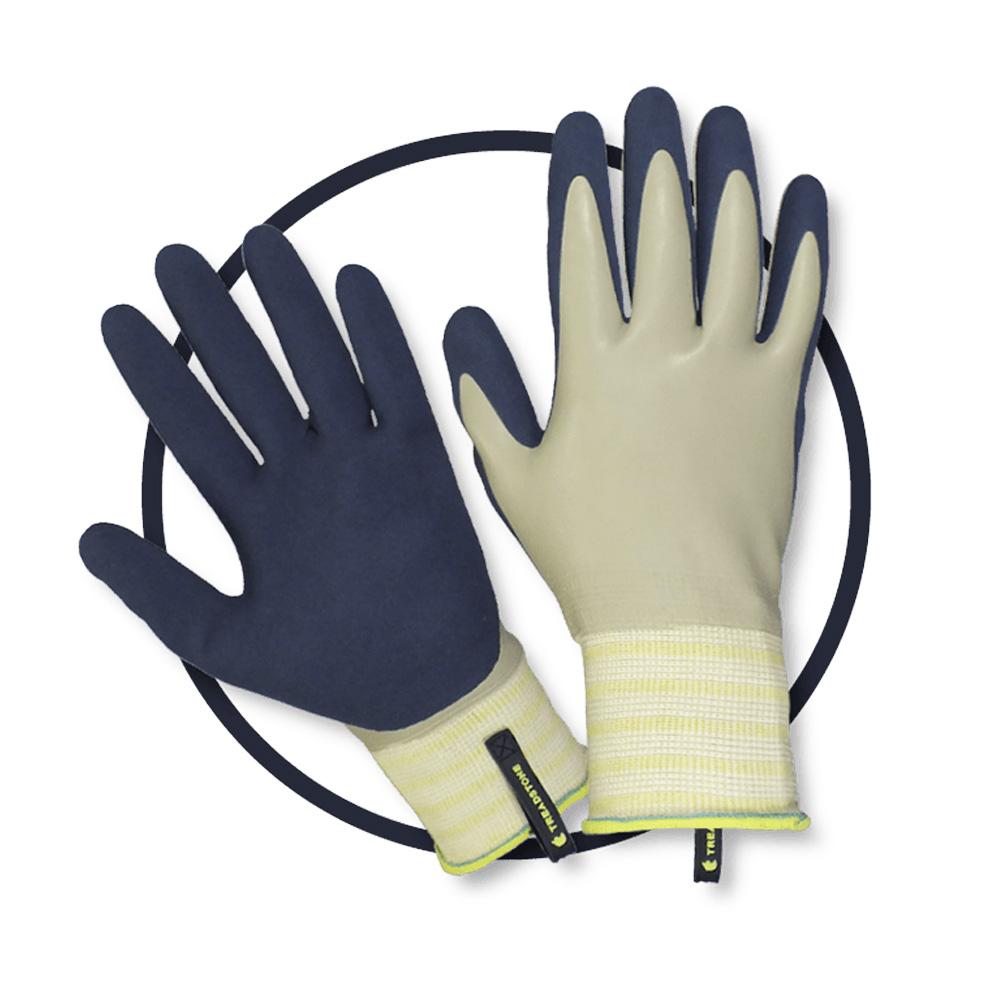 Treadstone Water Tight Garden Glove-Male