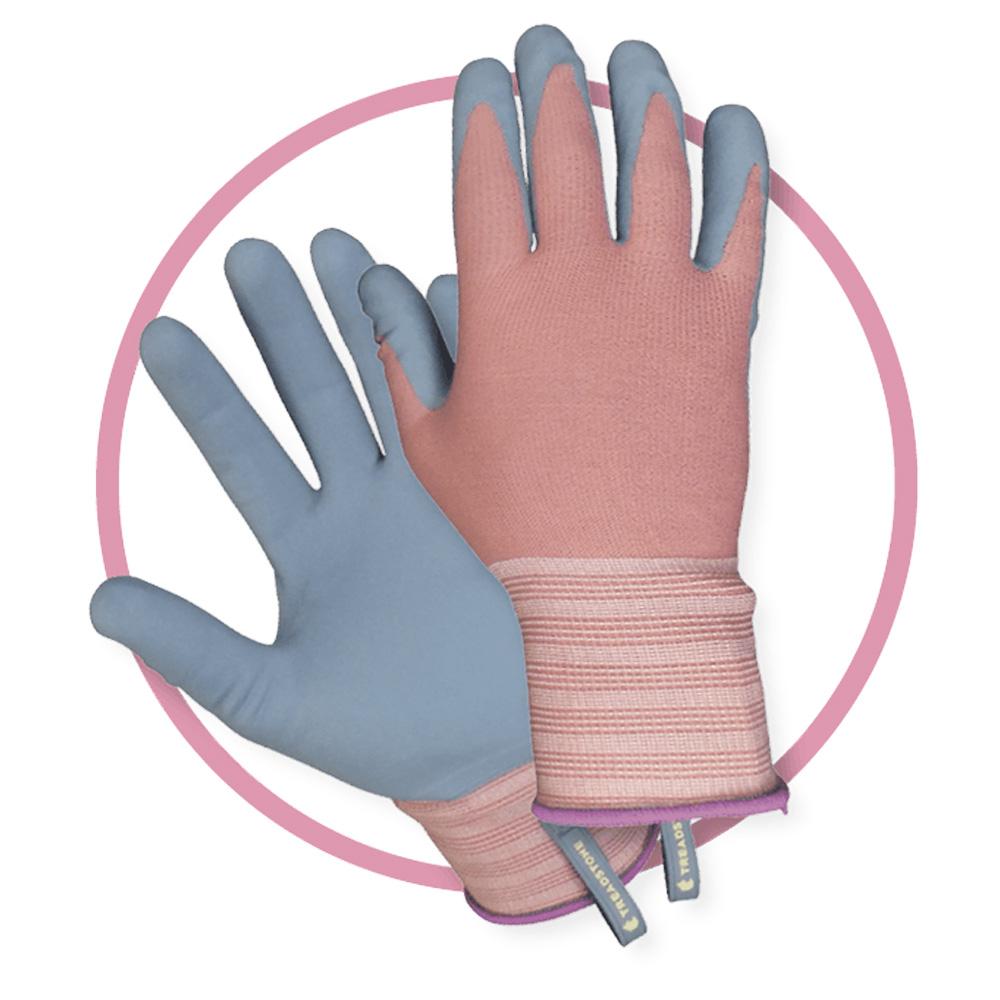 Treadstone Weeding Garden Glove-Female