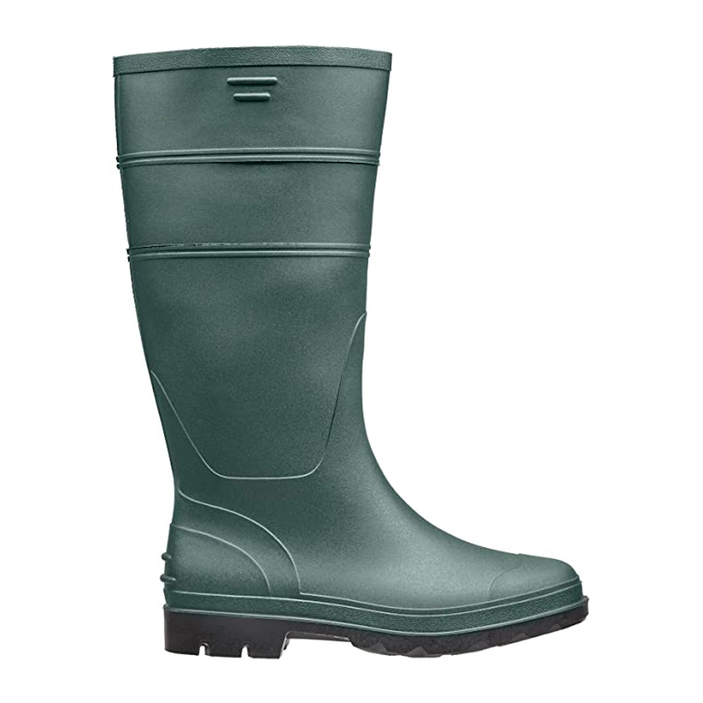Briers Traditional Wellington Boot – Men