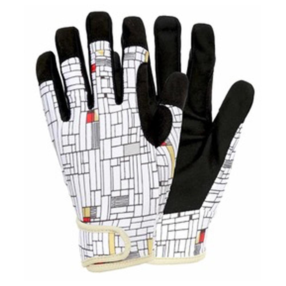 Grid  Gardening Glove