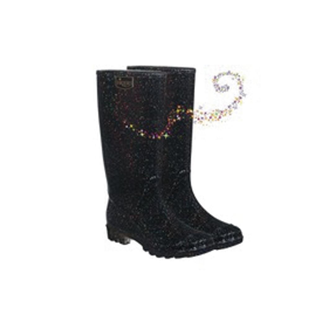 Stardust Boot
