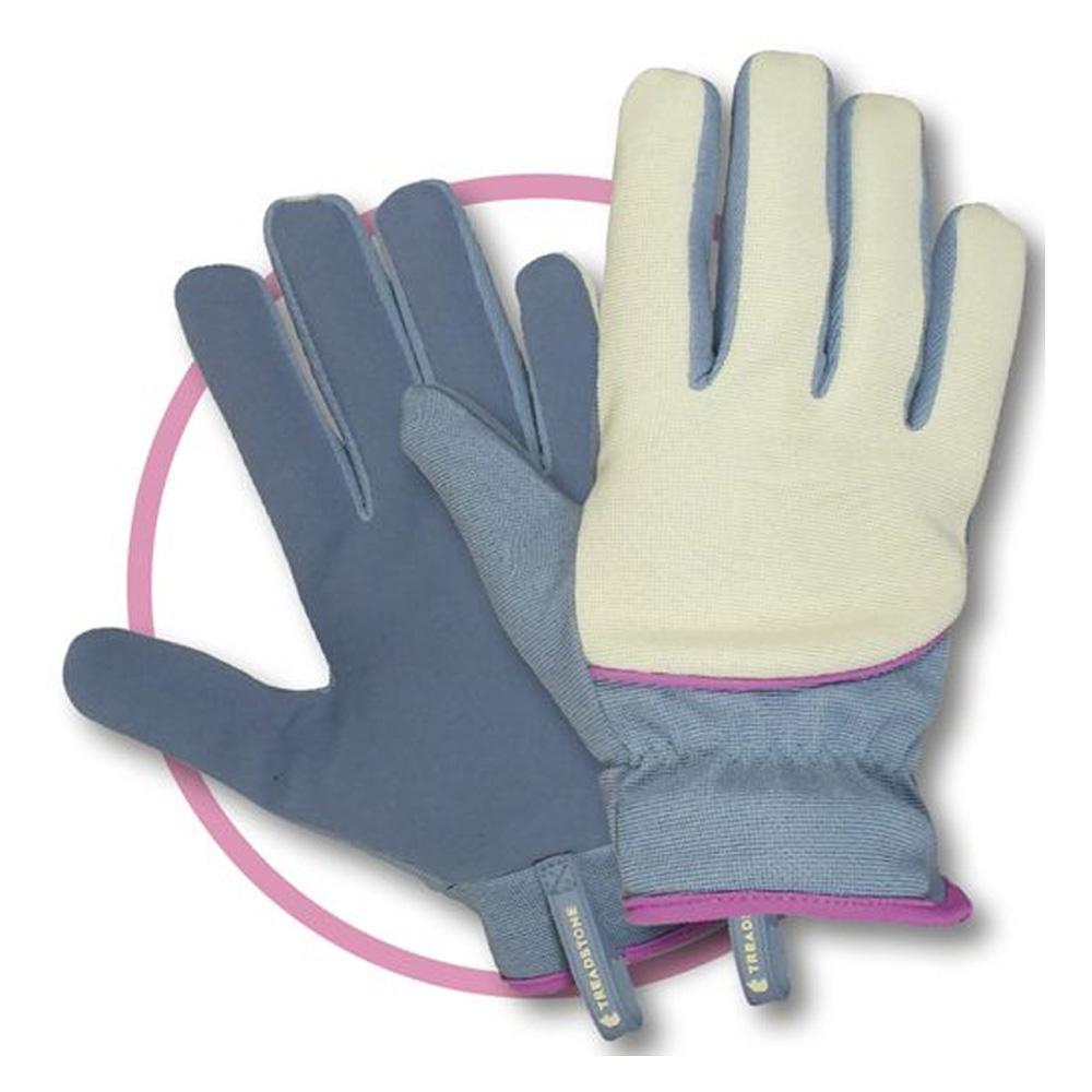 Treadstone Bamboo Fibre Glove – Female