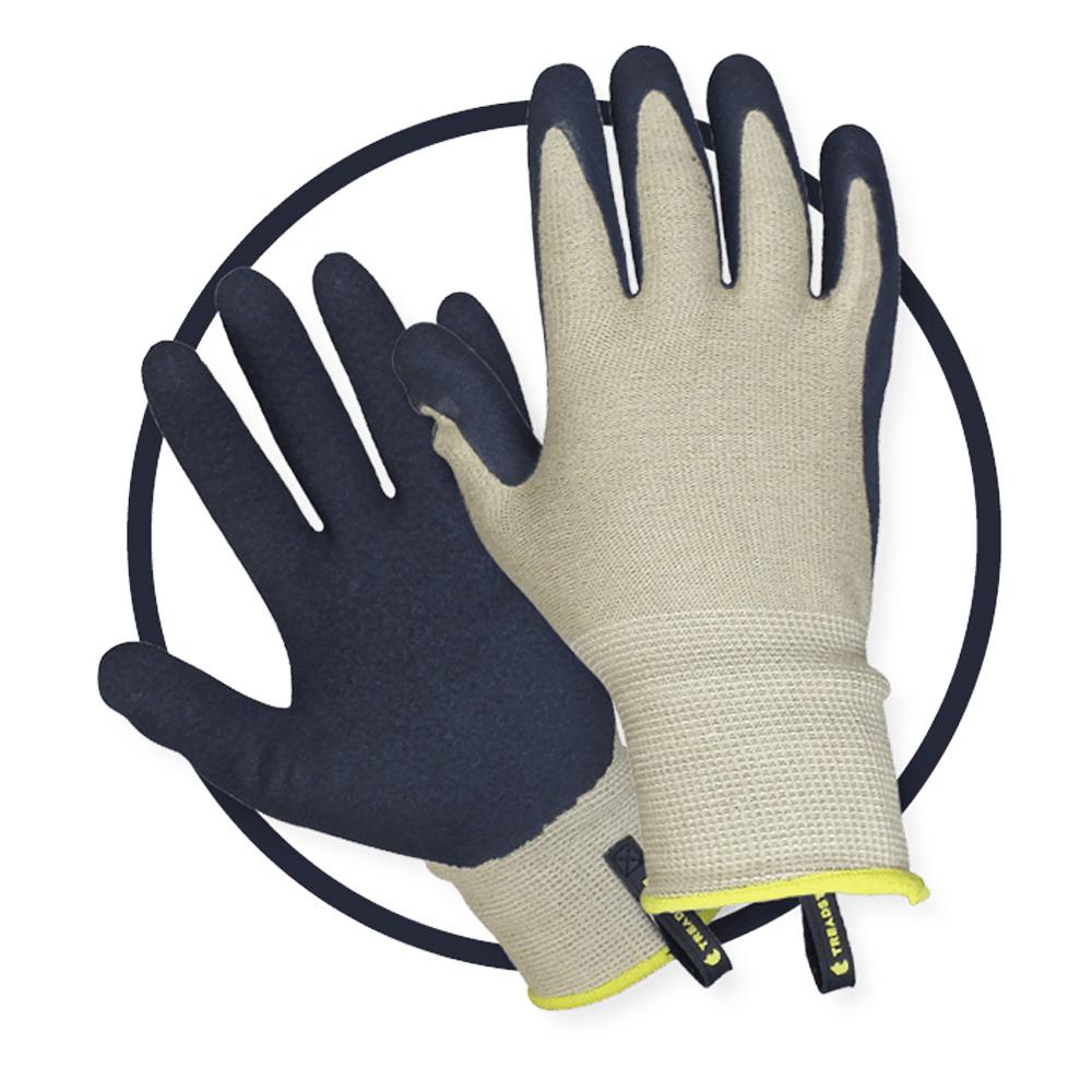 Treadstone Bamboo Fibre Glove – Male